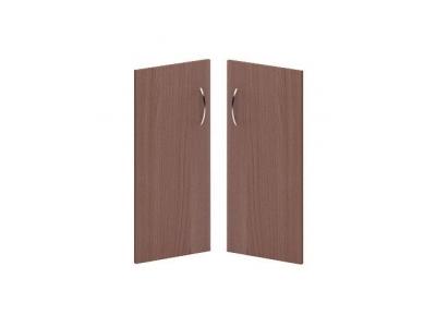 Дверь Д-3 комп. (Пр/Л) Imago ясень