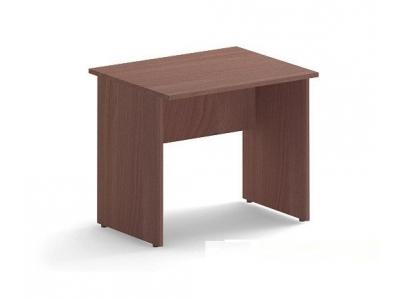 Письменный стол СП-3 Imago ясень