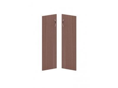 Дверь Д-2 комп. (Пр/Л) Imago ясень