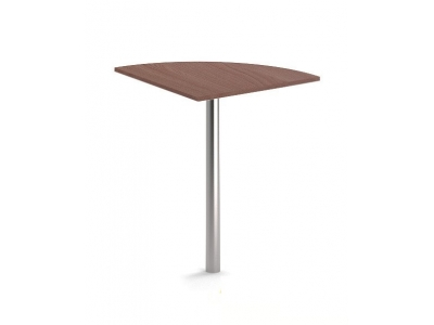Стол-приставка ПР-3+ВТ-710.1 Imago ясень