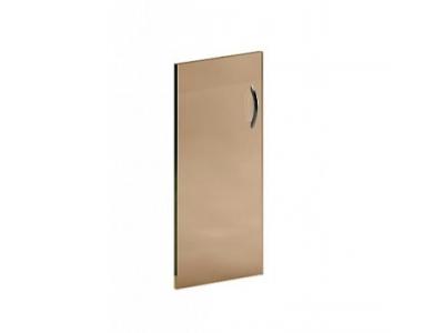 Дверь С-3+KF Imago