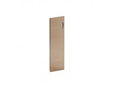 Дверь С-2+KF Imago ясень