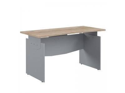Письменный стол OST 147 Offix New сонома