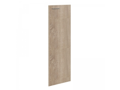 Дверь OMD 43-1 Offix New сонома