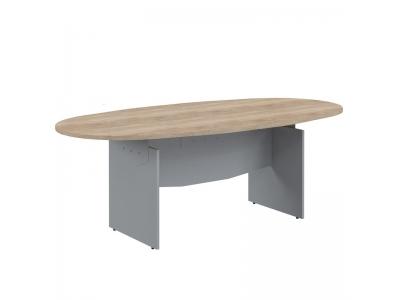 Стол для переговоров OST 2211 Offix New сонома