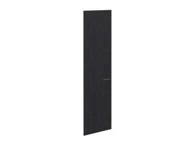 Дверь OHD 43-1 Offix New легно