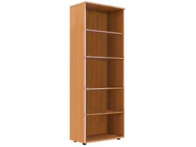 Шкаф 5 секций Рубин 31
