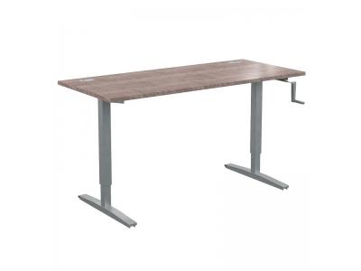 Письменный стол XTUP 167 Xten-UP