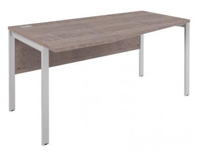 Письменный стол XMCT 169C Xten-M