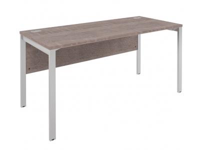 Письменный стол XMST 167 Xten-M