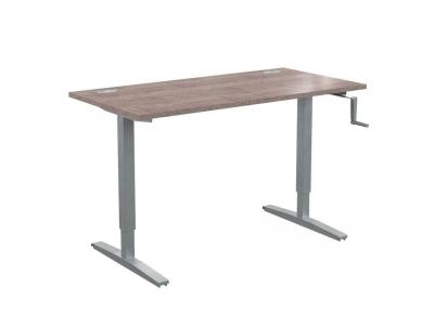 Письменный стол XTUP 147 Xten-UP