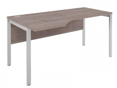 Письменный стол XMCET 169 (L/R) Xten-M