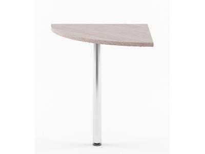 Стол-приставка XKD 700 Xten