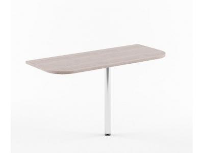 Стол-приставка XKD 166 Xten