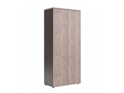 Шкаф для документов XHC 85.1 Xten