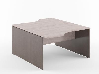 Письменный стол X2CET 149.2 Xten
