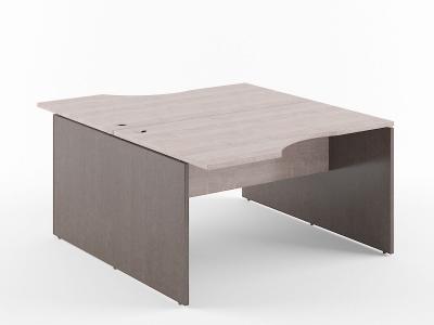 Письменный стол X2CET 149.3 Xten