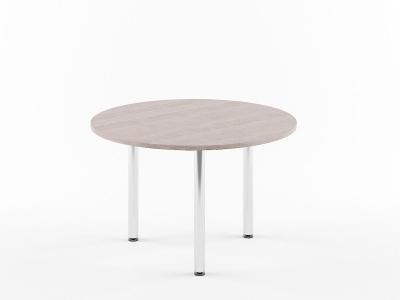 Стол для переговоров XRT 120 Xten