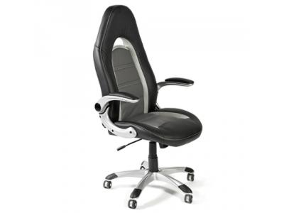 Кресло компьютерное «Дентон» (Denton)