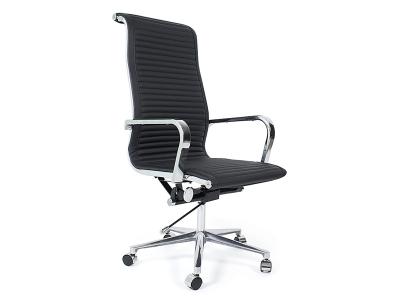 Кресло компьютерное «Фергус» (Fergus)