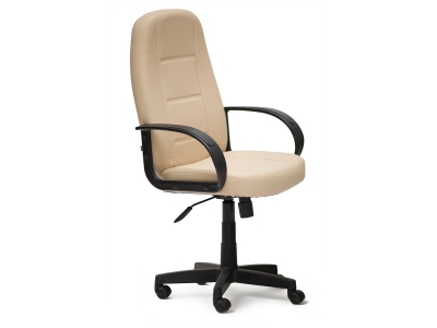 Кресло компьютерное CH 747