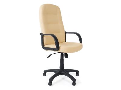 Кресло компьютерное «Дэвон» (Devon)