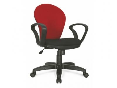 Кресло для персонала Чарли