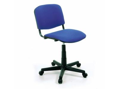 Кресло для персонала Изо G