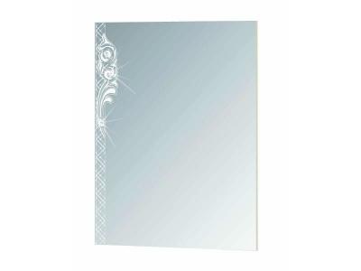 Панель с зеркалом Мэри 39.18