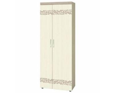 Шкаф для одежды Мэри 39.02