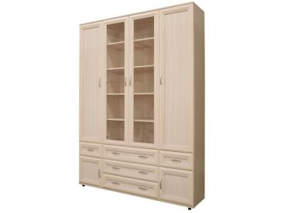 Шкаф №170