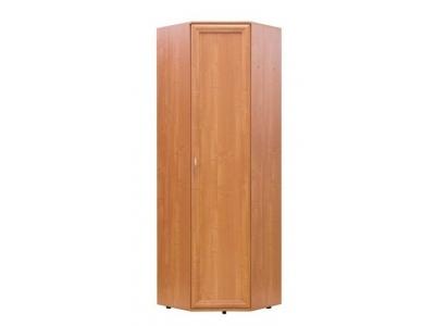 Шкаф угловой №147