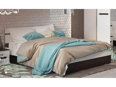 Спальный гарнитур Ким