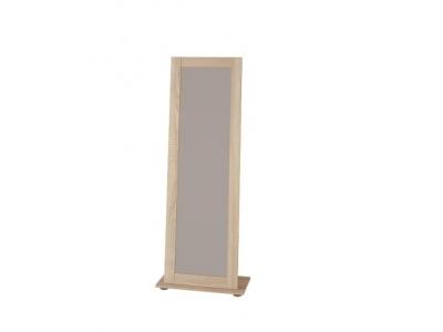 Зеркало на подставке № 10 (МК-44)