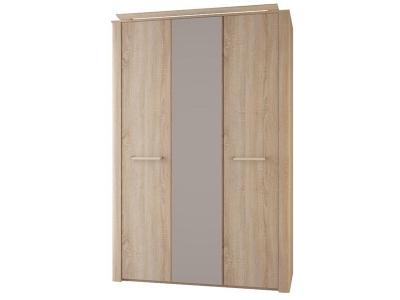 Шкаф 3-х дверный № 3 (МК-44)