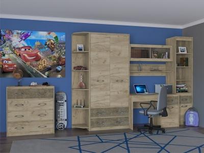 Молодежная мебель Дакота