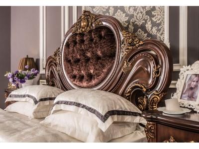 Спальный гарнитур Элиза (караваджо)