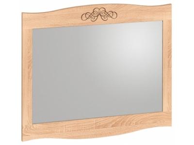 Зеркало навесное Adele 11