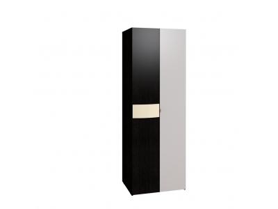Шкаф для одежды Амели 11