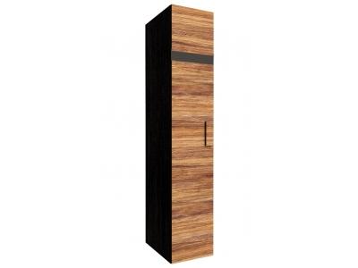 Шкаф для белья Hyper 1