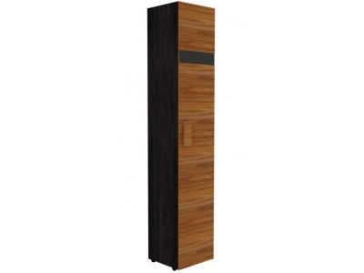 Шкаф для белья Hyper 2