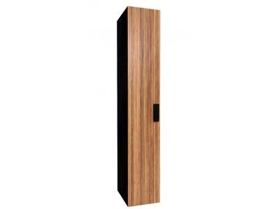 Шкаф для белья Hyper 3