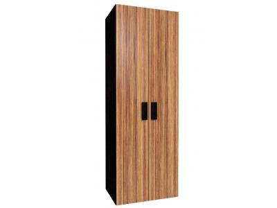 Шкаф для одежды Hyper 3