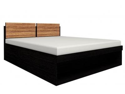 Кровать 1800 с подъемным механизмом Hyper 1