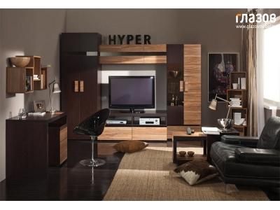 Гостиный гарнитур Hyper
