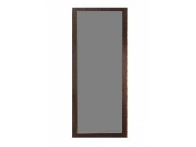 Зеркало Hyper 1