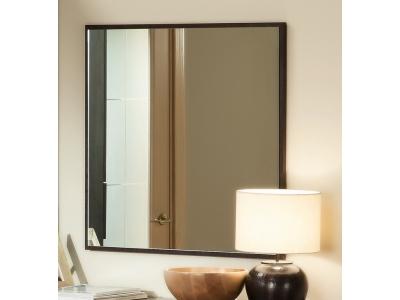 Зеркало Hyper 2
