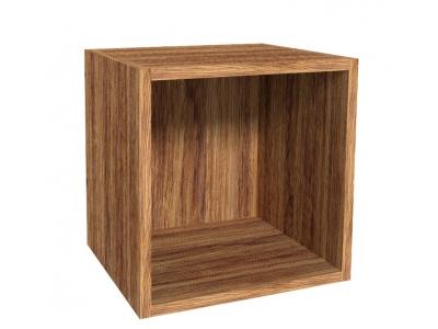 Куб Hyper 1