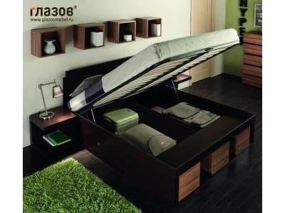 Спальный гарнитур Hyper