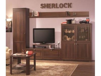 Гостиный гарнитур Sherlock (композиция 4)